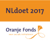 nldoet_2017_logo